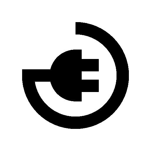 electric38